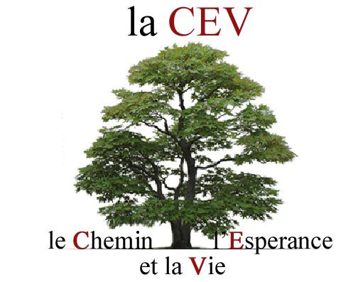 Site de rencontre chretien evangelique canada